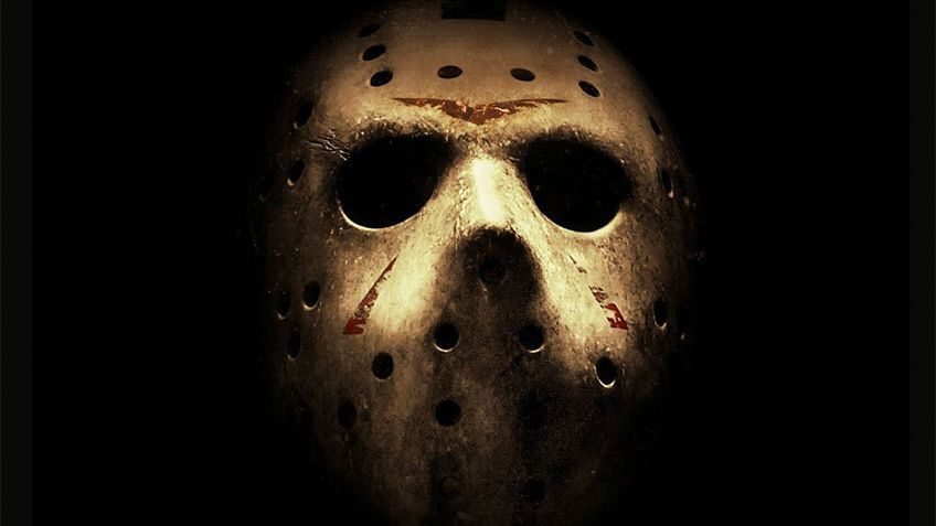Jason test